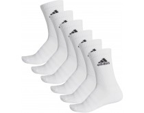 adidas Cushion Crew 6-pack