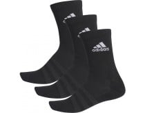 adidas Cushion Crew 3-pack