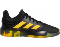 adidas Pro Adversary Low