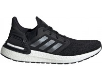 adidas Ultraboost 20 Men