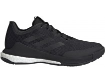 adidas Crazyflight Damen