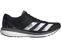 adidas adizero Boston 8 Women