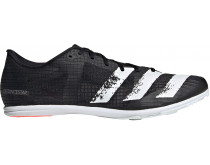 adidas distancestar Men