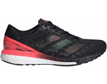 adidas adizero Boston 9 Women