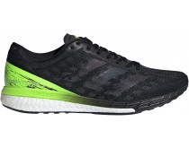 adidas adizero Boston 9 Men