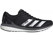 Adidas Men's Adizero Boston 8