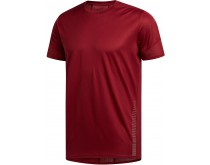 adidas 25/7 Rise Up n Run Shirt Men