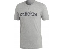 adidas Camo Logo Shirt Men