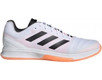 volleybalschoenen adidas
