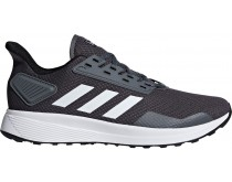 huge discount ac075 da854 adidas Duramo 9 Men