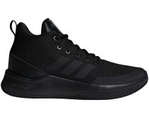 adidas Speed End 2 End Herren