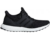 adidas UltraBOOST Women