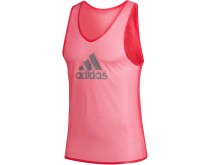 adidas Trainingsleibchen
