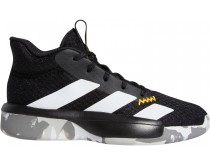 adidas Pro Next Junior