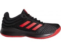 adidas Pro Spark Low Men