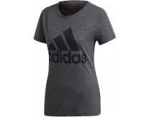 adidas Winners Crew Shirt Damen