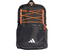 adidas Parkhood Aeroready Backpack