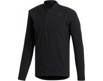adidas Aeroready Woven Jacket Men