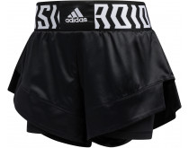 adidas TKO Short Women