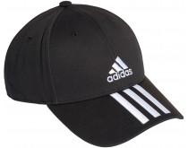 adidas 3-Stripes Cap Men