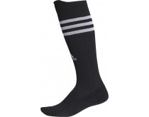adidas Alphaskin Compressionssocken