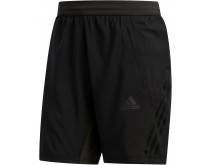 adidas Aeroready 8'' Short Men