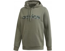 adidas Camo Logo Sweater Men