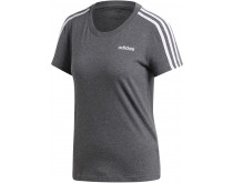 adidas Essentials Slim Shirt Damen