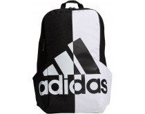 adidas Parkhood Bos Backpack