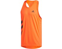 adidas Own The Run Singlet Men
