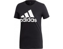 adidas Badge of Sport Shirt Damen