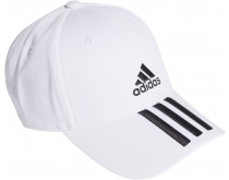 adidas 3-Stripes Cap Women