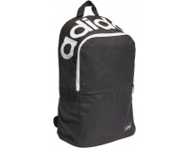 adidas Classic Daily Backpack