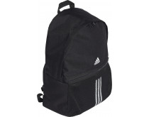 adidas Classic Backpack 3-Stripes