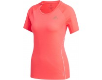 adidas Runner Shirt Women