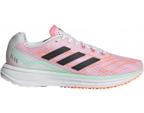 adidas SL20.2 Summer Ready Men