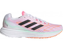adidas SL20.2 Summer Ready Women