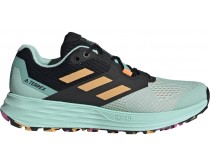 adidas TERREX Two Flow Women