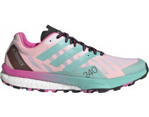 adidas TERREX Speed Ultra Women