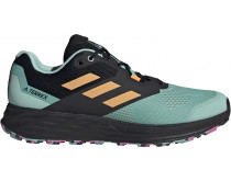 adidas TERREX Two Flow Men