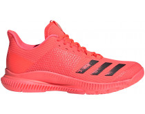 adidas Crazyflight Bounce Damen
