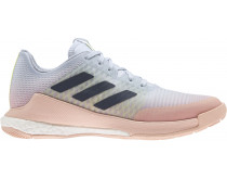 adidas Crazyflight Women