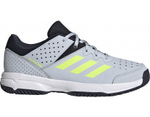 adidas Court Stabil Kids Junior