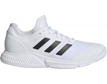 adidas Court Team Bounce
