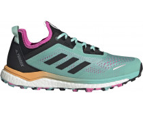 adidas TERREX Agravic Flow Women
