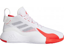 adidas D Rose 773 Basketballschuh