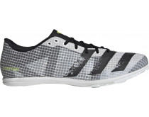 adidas Distancestar Alround Spike Men