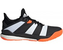 Order your handballshoes fast online at »