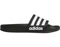 adidas adilette Slipper Kids