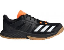 adidas volleybalschoenen dames